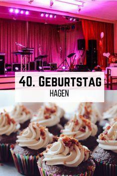 Geburtstagsfeier Munchen Geburtstag In Munchen 34