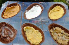 ovos-de-pascoa-trufado-monta-encanta28