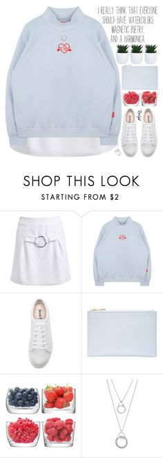 """""""i pray the children of Syria see peace one day"""" by exco ❤ liked on Polyvore featuring Wallflower, Acne Studios, Whistles, LSA International, country, clean, organized and rosegal"""