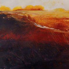 Pete Gilbert   New Forest Artist   Gallery