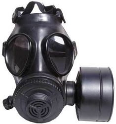 Approved Gas Masks sells gas mask and safety equipment and gas mask related items. We specialize in the sale of government and military-grade gas masks, protective chemical suits, potassium iodide, radiation and chemical detectors and Nbc Gas Mask, Gas Mask Art, Masks Art, Gas Masks, Nuclear Winter, Korean Military, Airsoft Mask, Respirator Mask, Half Face Mask