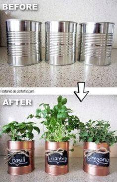 imagenes de productos reciclados manualidades