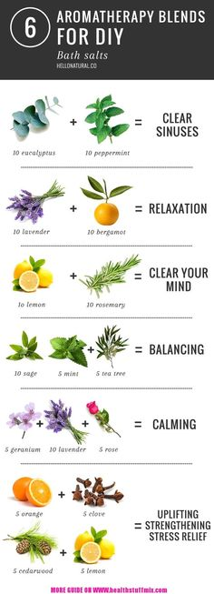 Natural Remedies For Sinus essential oils for bath salts and shower bombs. DIY lush products - Looking for great aromatherapy? Love using doTERRA essential oils? Need ways to use them? Need relief from cold and flu symptoms? Make Shower Bombs. Essential Oil Uses, Doterra Essential Oils, Young Living Essential Oils, Essential Oils For Baths, Essential Oil Bath Bombs, Making Essential Oils, Essential Oils Sore Muscles, Diy Bath Salts With Essential Oils, Relaxing Essential Oil Blends