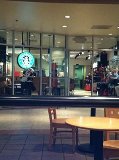 """See 25 photos from 874 visitors about hot stuff, coffee, and good service. """"Outside coffee shop there's a big, plush sitting area with lots of power. Starbucks Locations, Starbucks Gift Card, Coffee Shop, Liquor Cabinet, Washington, Storage, Furniture, Home Decor, Coffee Shops"""