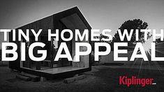 5 Tips to Sell a House Fast-Kiplinger
