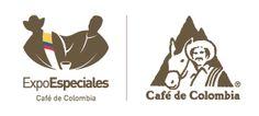 www.teorientamosh.... - Somos una cadena de 11 hoteles en los alrededores de Corferias, excelente tarifa para los funcionarios o visitantes que viene a participar en EXPO ESPECIALES 2015
