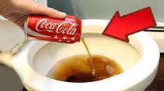 Coca Cola is ongetwijfeld de meest populaire frisdrank wereldwijd. Helaas is deze dorstlesser door alle suiker verre van gezond en is het beter je cola gebruik te minderen. Maar alle cola fans kunnen hun hart ophalen want je kan cola op heel veel verschillende manieren gebruiken. Wist je dat je nog meer kunt doen met …