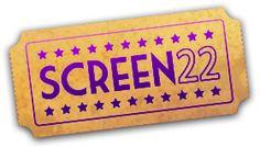 Screen 22, Nottingham