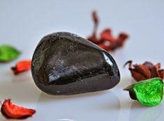 NEFERTITIS BLOG : Zablokujte negativitu okolo vás pomocí léčivých kamenů Blog, Rocks, Blogging, Stone, Batu, Stones