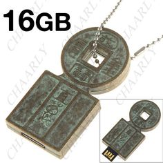http://www.chaarly.com/usb-flash-drives/24448-retro-copper-coin-design-16gb-usb-20-flash-memory-pen-drive-stick-u-disk.html