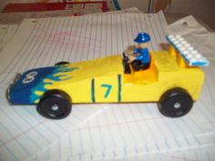 11 Best Kyle S Derby Car Ideas Images On Pinterest Pinewood Derby
