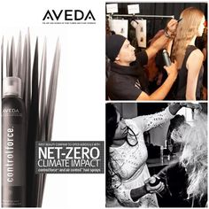 Aveda J Thomas, Aveda, Cosmetology, My Passion, Salons, Advertising, Spa, My Favorite Things, My Love