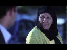 This Time New Islamic Short Film English Subtitled 2013