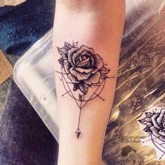 Tattoos.org