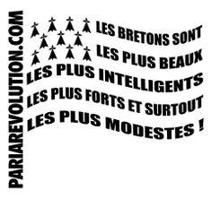 ont est pas bretons pour rien , breton un jour , breton toujours , bien vrai .