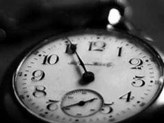 Έντεκα παρά - Θεοδωρίδου ☸ڿڰۣ—☸ڿڰۣ.. Greek Music, Alarm Clock, Old And New, Songs, Youtube, Life, Projection Alarm Clock, Alarm Clocks, Song Books