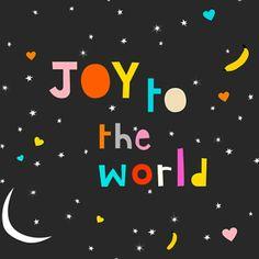 Happy Christmas Eve. Such a beautiful night. So much love. Xxxxxxxxx #putabeauuuutyunderthetree #torcfromrc