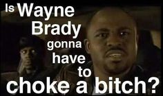 Lol Chappell show
