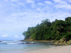 How to plan a 10 day trip to the land of Pura Vida. Tips on itineraries, where to go, what to see, and where to stay in Costa Rica.