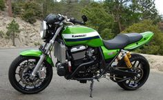 Drew Armstrong uploaded this image to 'Misc Bike Photos'.  See the album on Photobucket.