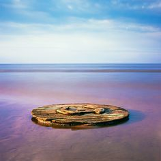 Minimalist Photography by Andrey Belkov