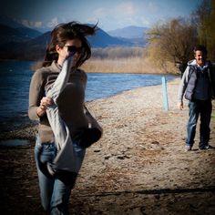 Me and #LePezze, ©Umberto Misitano