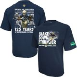 2012 Notre Dame Football Schedule  Overall  0-0 Home  0-0 Away  0-0 Neutral  0-0     DateOpponent / EventLocationTime / Result    09/01/12vs. Navy Dublin, Ireland9:00 a.m. ET  09/08/12vs. Purdue Notre Dame, Ind.3:30 p.m. ET  09/15/12at Michigan State East Lansing, Mich.8:00 p.m. ET  09/22/12vs. Michigan Notre Dame, Ind.7:30 p.m. ET  10/06/12vs. Miami Chicago, Ill.7:30 p.m. ET  10/13/12vs. Stanford Notre Dame, Ind.3:30 p.m. ET  10/20/12vs. BYU Notre Dame, Ind.3:30 p.m. ET  10/27/12at Oklahoma…