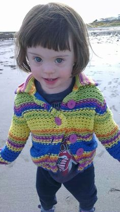"""""""Remember this, that very little is needed to make a happy life."""" — Marcus Aurelius #downsyndrome www.annas-angels.org"""