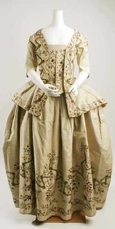 c9ec4b3e76b6b 1750 s Women s Clothing