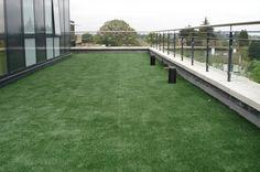 Golf Green, Garden Design, Landscaping, Sidewalk, Side Walkway, Yard Landscaping, Walkway, Landscape Designs, Landscape Architecture