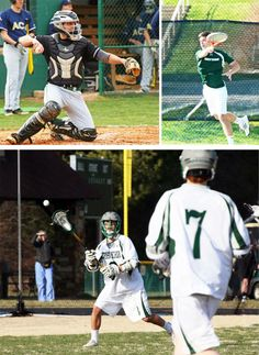 This Saturday, the Christ School varsity baseball, lacrosse, and tennis will all host first-round 3A playoff games.  Baseball will host Cary Academy at 11:00 a.m., tennis will host Charlotte Latin at 1:00 p.m. and lacrosse will host Forsyth Country Day at 3:00 p.m. Admission is $7 for adults and $5 for students (free for children under 8 years old).   Please join us at Christ School this weekend to support our teams in the playoffs - they have all had a great season!