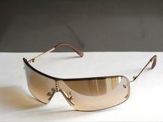 Style Herren / Damen Sonnenbrille Brille UV 400 Modell 14  mit Verlaufsgläsern !
