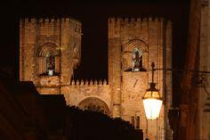 Lisboa Centro Histórico