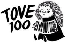 Tove Jansson 100 år - Udstillinger og events i Helsinki Illustrations, Illustration Art, Artistic Visions, Tove Jansson, Helsinki, Art Museum, Embroidery Patterns, Book Art, Animation