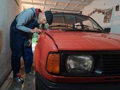 Vehicles, Car, Automobile, Cars, Vehicle, Autos, Tools