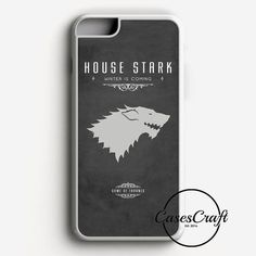 Game Of Thrones House Of Tyrell iPhone 7 Case | casescraft