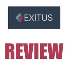 Thinking about joining this business opportunity? Do NOT join before reading this Exitus Elite Review because I reveal the shocking truth....