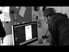 Fashion Photography London Professional Studio Photographer - Blend Studios