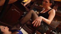 kilotlu çorap ayak sexy kızlar
