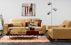 ΔΙΑΦΑΝΟ - Πολυθρόνα σαλονιού TOOL Couch, Furniture, Home Decor, Homemade Home Decor, Sofa, Couches, Home Furnishings, Sofas, Sofa Beds