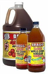 """Apple Cider Vinegar helps insulin resistance - splash 2tsp of raw, unfiltered organic ACV such as Braggs in 16oz of water and drink this 2xday - In the summer it is actually refreshing iced ..In the winter I often drink it warm like a tea. - """"In addition to lowering blood sugar, ACV also detoxifies and balances PH levels. Give ACV a try for a few weeks..I can almost guarantee that it will not only keep sugar cravings at bay but you may also lose a few pounds."""""""