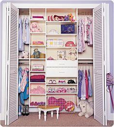 begehbarer kleiderschrank selber bauen ideen garderobe | w ... - Kleines Schlafzimmer Mit Begehbarem Kleiderschrank