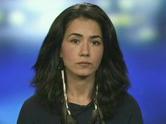 Orlando Gunman's Ex-Wife Says He Had Secret Side – as Pulse Patrons Claim He Was a Regular at Gay Club and Used Grindr http://www.people.com/article/orlando-gunman-omar-mateen-visit-pulse-gay-apps-dating