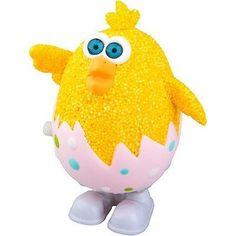 Fimo Clay, Easter Crafts For Kids, Diy Kits, Tweety, Baby Blue, Pikachu, Dinosaur Stuffed Animal, Unicorn, Toys