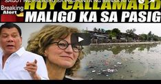 SAGOT NG PALASYO SA PAGPUNTA NG BANSA NI CALLAMARD!  Advertisement  Sponsor  So what can you say about this one? Let us know your thoughts in the comment section below and don't forget to share this post to your family and friends online. And also visit our website more often for more updates.  [SOURCE]- YOUTUBE  Disclaimer: Contributed articles does not reflect the view of FRESHNEWSTODAY. This website cannot guarantee the legitimacy of some of the information contributed to us. You may do…