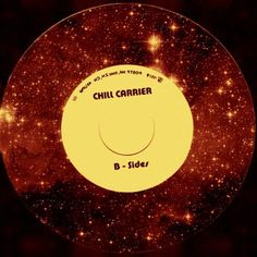 B-sides – Chill Carrier – Descubre música en Last.