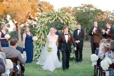 D Weddings | Medley Crank & Worth Turner
