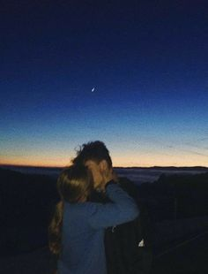 50 Cute And Sweet Teenager Couple Goal Pictures You Would Love To Have - Page 4 . - 50 Cute And Sweet Teenager Couple Goal Pictures You Would Love To Have – Page 4 of 50 – Chic Hostess – wellness Wanting A Boyfriend, Boyfriend Goals, Future Boyfriend, Boyfriend Sayings, Boyfriend Pictures, Boyfriend Girlfriend, Cute Couples Photos, Cute Couple Pictures, Cute Couples Goals