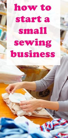home business | business for moms | sewing business | sewing for beginners #Sewingforbeginnerslearning
