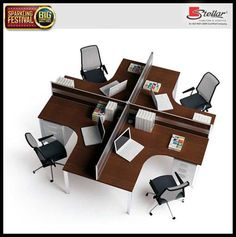 For The Latest Trendy Design In Officefurniture Visit Stellar Furniture Or Www Stellarglobal Complete Range Of Office Home Fur